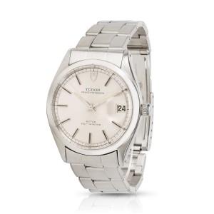 Tudor Vintage Oysterdate Prince 7966 Men's Watch in Stainless Steel