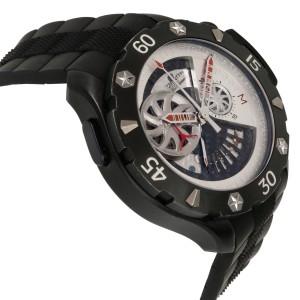 Zenith Defy Extreme 96.0525.4021/21.R642 Men's Watch in  Titanium