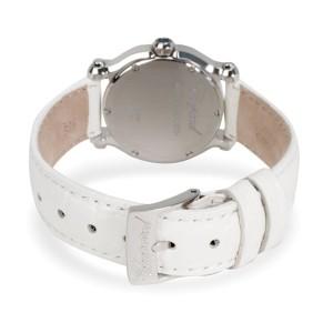 Chopard Happy Sport 278509 Women's Watch in  Stainless Steel