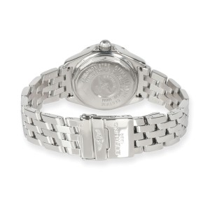 Breitling B Class A67365 Women's Watch in  Stainless Steel