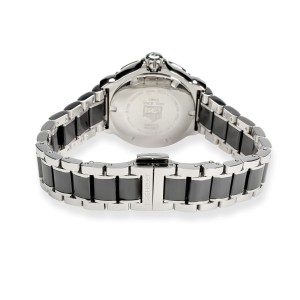 Tag Heuer Formula 1 WAH1212.BA0859 Women's Watch in  Stainless Steel/Ceramic