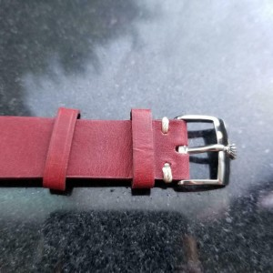 Mens Tudor 7996/0 Prince Oysterdate 34mm Automatic, c.1960s Vintage LV777RED