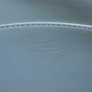 Louis Vuitton Monogram Vernis Murray Mini Backpack