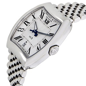 Bedat & Co. No.3 315.011.100.B Stainless Steel 31mm Unisex Watch