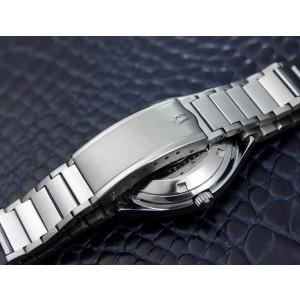Bulova Vintage 37mm Mens Watch