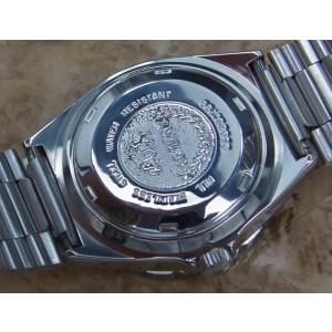 Orient King Diver Vintage 34mm Mens Watch