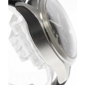 IWC Flieger IW370603 39mm Mens Watch