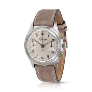 Bovet Vintage 33mm Unisex Watch