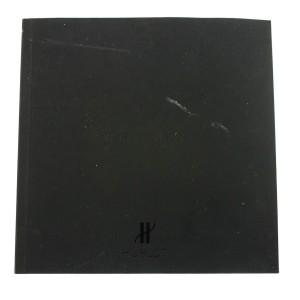 Hublot MDM 1810.8 40mm Mens Watch