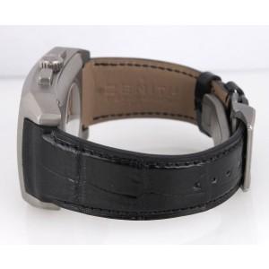 Zenith Port Royal 95.0550.4021 34mm Mens Watch