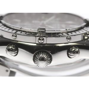 Breitling Chronomat A35312 39mm Mens Watch