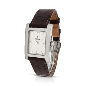 Concord Sportivo 14.36.622.1 26mm Unisex Watch
