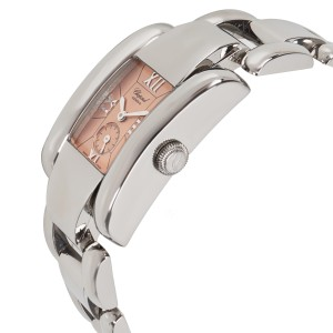 Chopard La Strada 41/8380 23mm Womens Watch