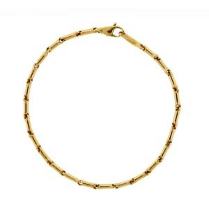 Chimento 18K Rose Gold Bracelet