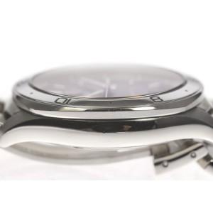Tag Heuer Link WAT2010.BA0951 42mm Mens Watch