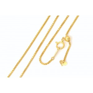 Tasaki 18K Yellow Gold with Akoya Cultured Pearl Pendant Necklace
