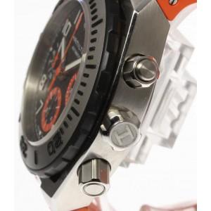 Hamilton Khaki H787160 43mm Mens Watch
