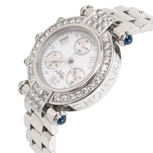 Chopard Imperiale 38.8389.23 32mm Womens Watch