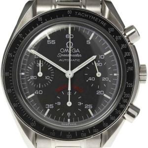 Omega Speedmaster 3810.51 39mm Mens Watch