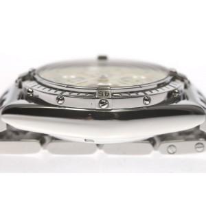 Breitling Chronomat A13050.1 39mm Mens Watch