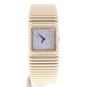 Piaget Vintage 26mm Womens Watch