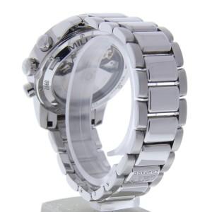 Chopard Mille Miglia 15/8992 42.5mm Mens Watch