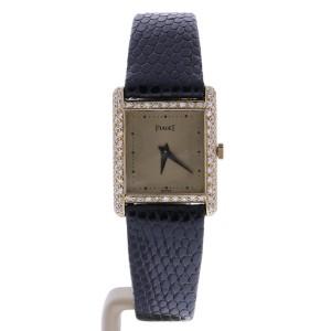 Piaget 19mm 40825 Womens Watch
