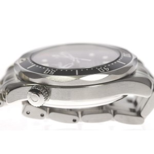Omega Seamaster 212.30.36.20.01.001 36mm Womens Watch
