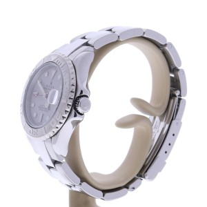 Rolex Oyster 169622 29mm Womens Watch