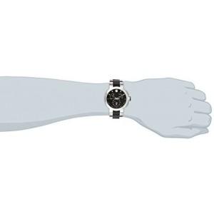 Movado Chronograph 42mm Womens Watch