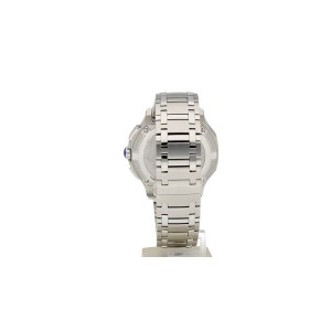 Concord Saratoga 0320195 42mm Mens Watch