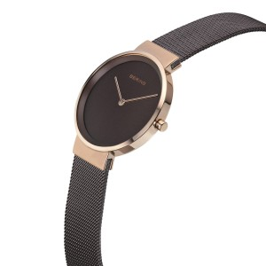 Bering Classic Collection 14531-262 31mm Womens Watch