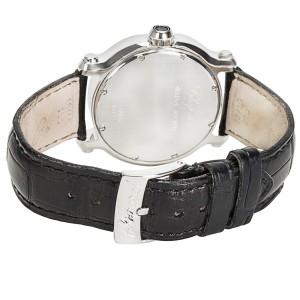 Chopard Happy 27/8475-3018 34mm Mens Watch