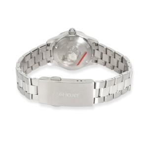 Tag Heuer Aquaracer WAF1410.BA0812 Women's Watch in  Stainless Steel