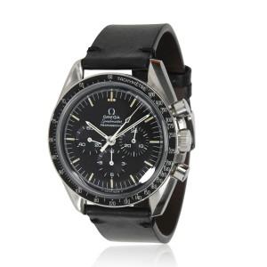 Omega Speedmaster 145.022-69ST Men's Watch in  Stainless Steel