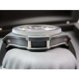 Hublot Big Bang 301.CI.1770.RX 44mm Mens Watch