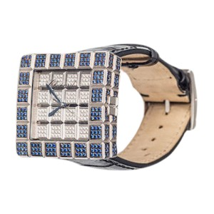 Chopard Happy Diamonds 31mm Womens Watch