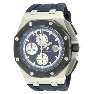 Audemars Piguet Royal Oak Offshore 26401PO.OO.A018CR.01 44mm Mens Watch