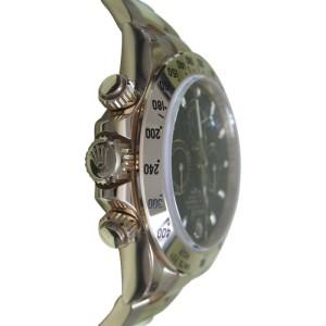Rolex Daytona 116528 Limited edition 40mm Mens Watch