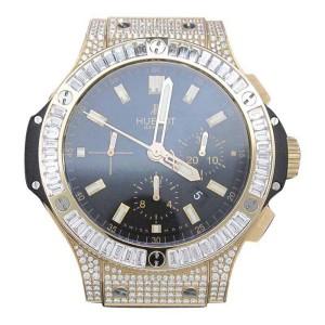 Hublot Big Bang 301.PX.1180.RX.0904 44mm Mens Watch