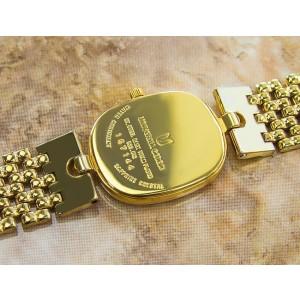 Universal Geneve 523.612 20mm Womens Watch