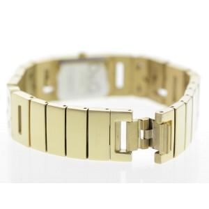 Dolce & Gabbana Shout DW0290 18mm Womens Watch