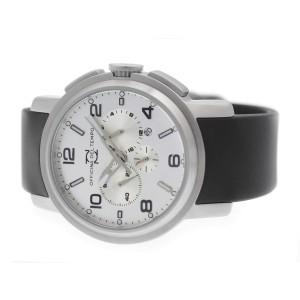 Officina Del Tempo 0T1032S 45mm Mens Watch