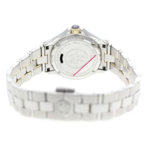 Raymond Weil Parsifal 9460-SGS-97081 28mm Womens Watch