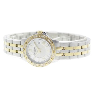 Raymond Weil Tango 5399-SPS-00657 28mm Womens Watch