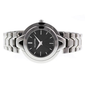 Valentino V-Valentino V38SBQ9909-S099 34mm Womens Watch