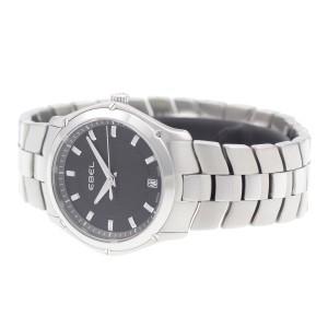 Ebel Classic Sport 9954Q31-A289560 32mm Womens Watch