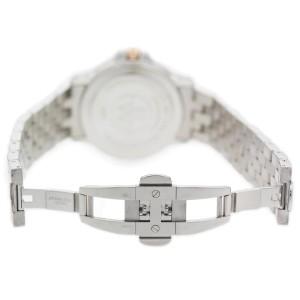 Raymond Weil Tango 5599-SP5-00657 40mm Mens Watch