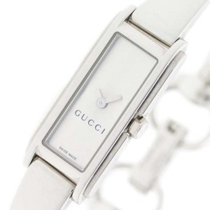 Gucci G-Line YA109523 12mm Womens Watch