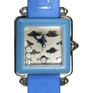 Chopard Be Happy 2 CH2585M 27.5mm Womens Watch